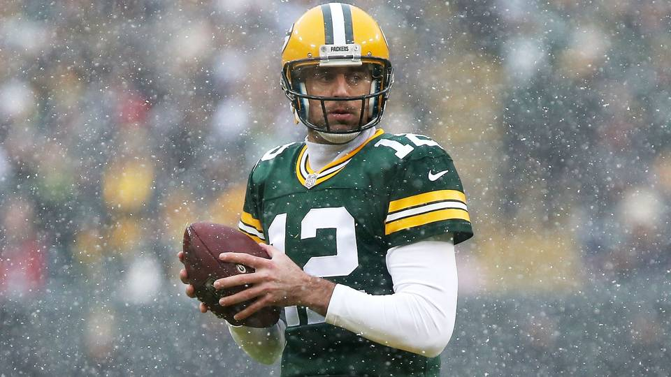 aaron rodgers isn 39 t highest paid qb but says 39 i know my. Black Bedroom Furniture Sets. Home Design Ideas
