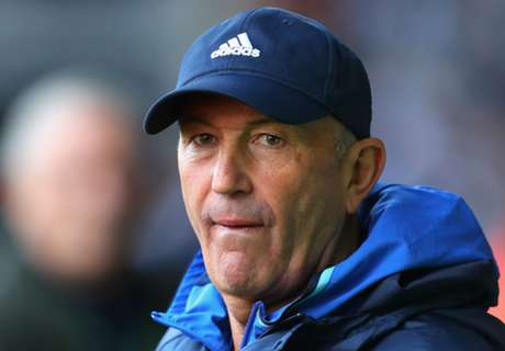 Pulis undeterred by Palace ruling