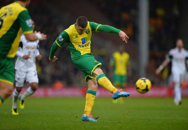 Crystal Palace - Norwich City Preview: Eagles aim to maintain momentum