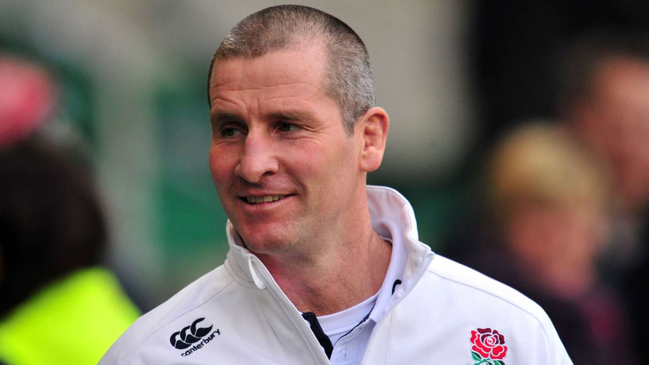 Lancaster marvels at England character