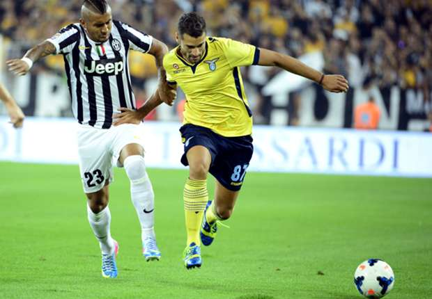 Lazio - Juventus Preview: Bianconeri out to extend hoodoo over Reja's men