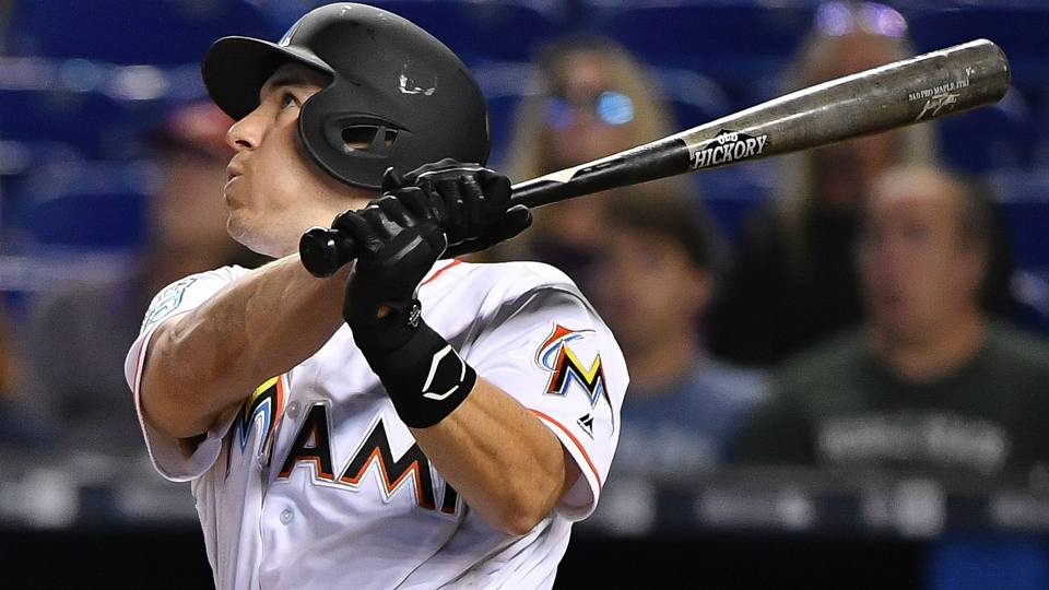 Realmuto-JT-120418-ftr-USNews-getty
