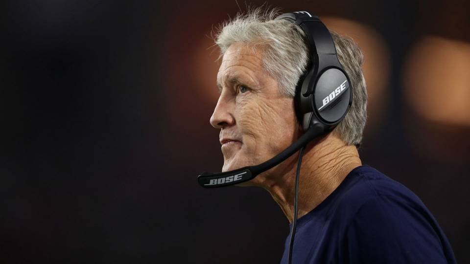 pete-carroll-111416-usnews-getty-FTR