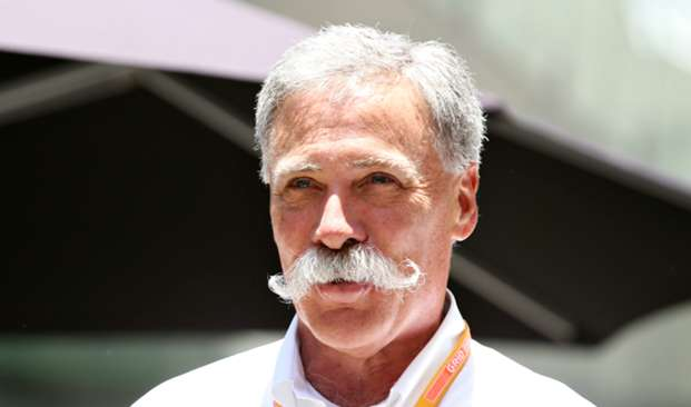 Chase Carey-cropped