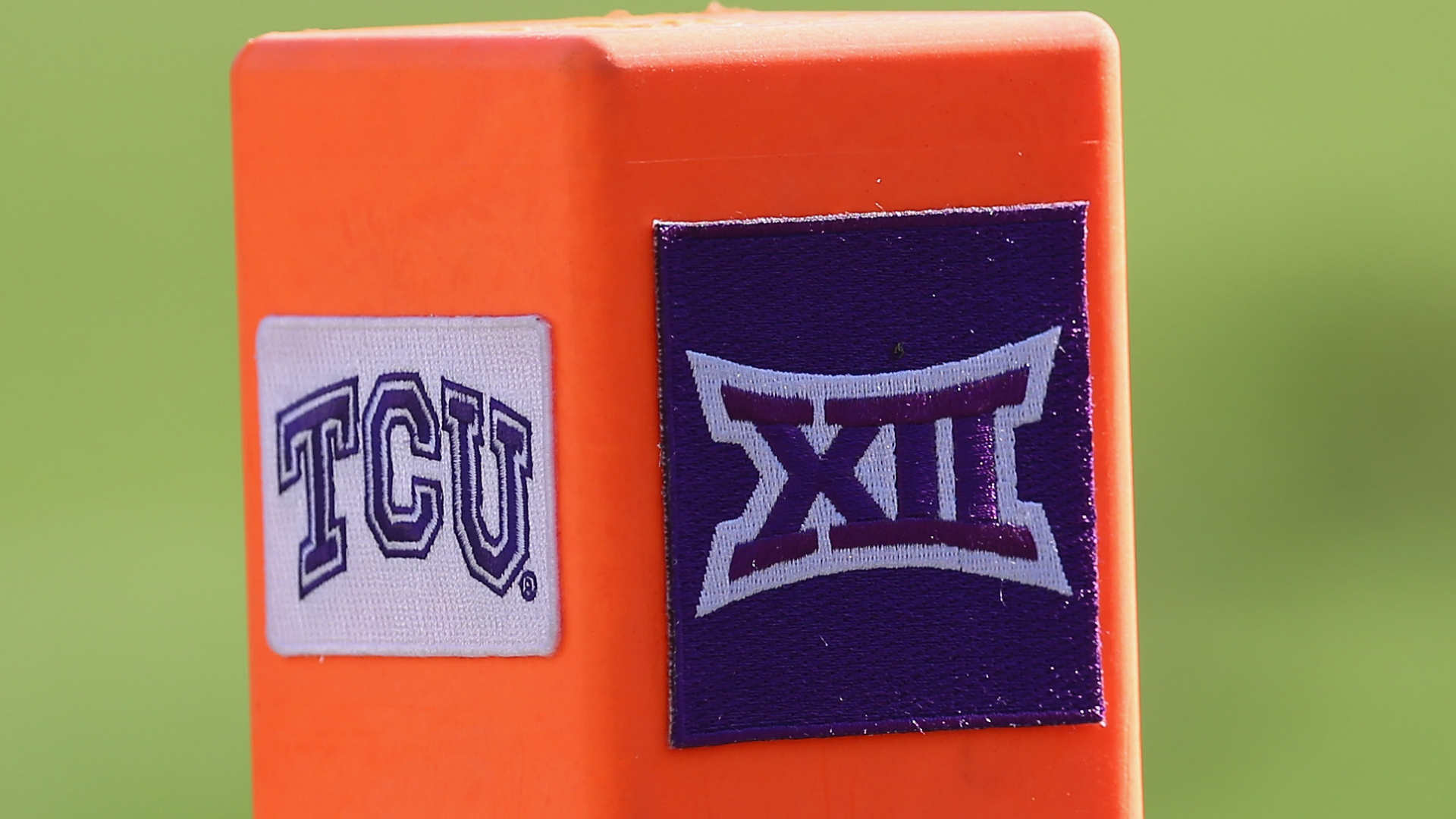 Big 12 schools agree on new tiebreaker process to ensure one champion
