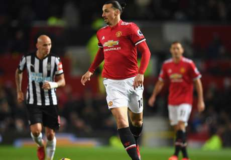 Ibra: My injury was worse than people know