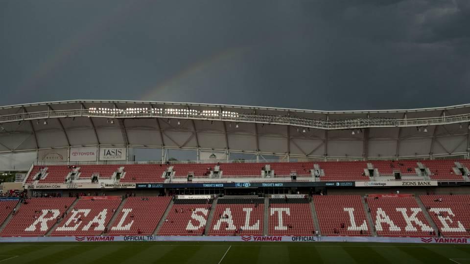 real-salt-lake-field-09022018-usnews-getty-ftr