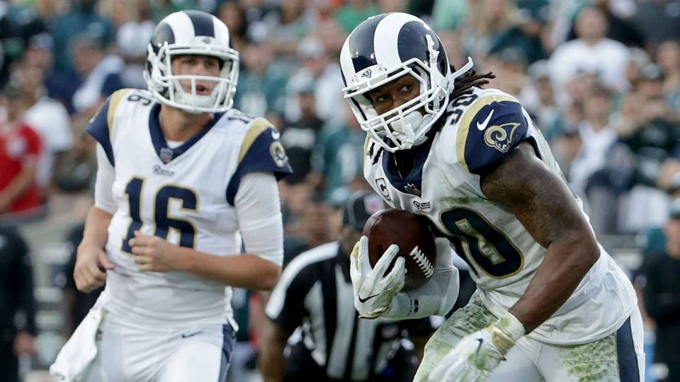 Goff-Gurley-122617-USNews-Getty-FTR