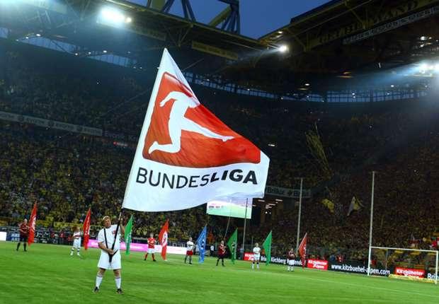 วิดิโอ: บุนเดสลีกา เยอรมัน
