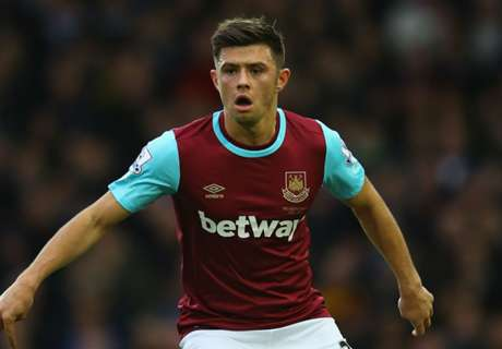 West Ham faces wait on Cresswell