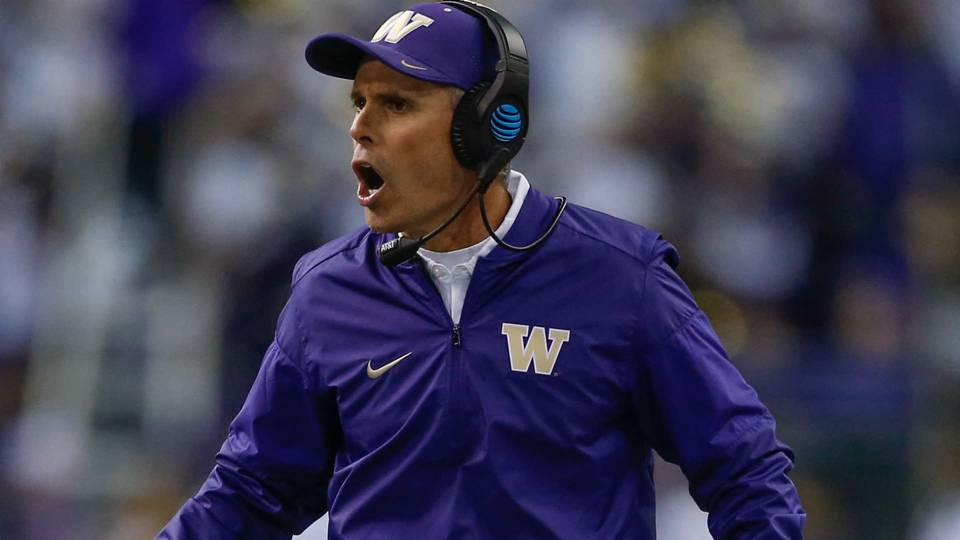 chris petersen - photo #35