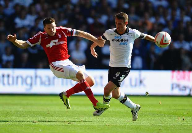 Derby County - Nottingham Forest Betting Preview: Expect few goals in a tight derby match