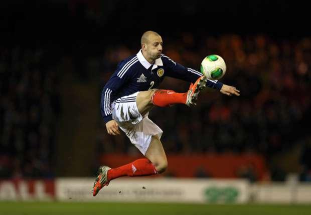 Bolton sign Villa defender Hutton on month-long loan