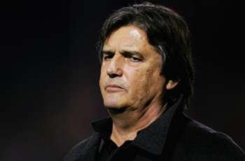 Former France coach Michel dies aged 70