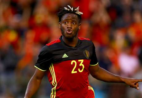 Batshuayi: I must play more next term