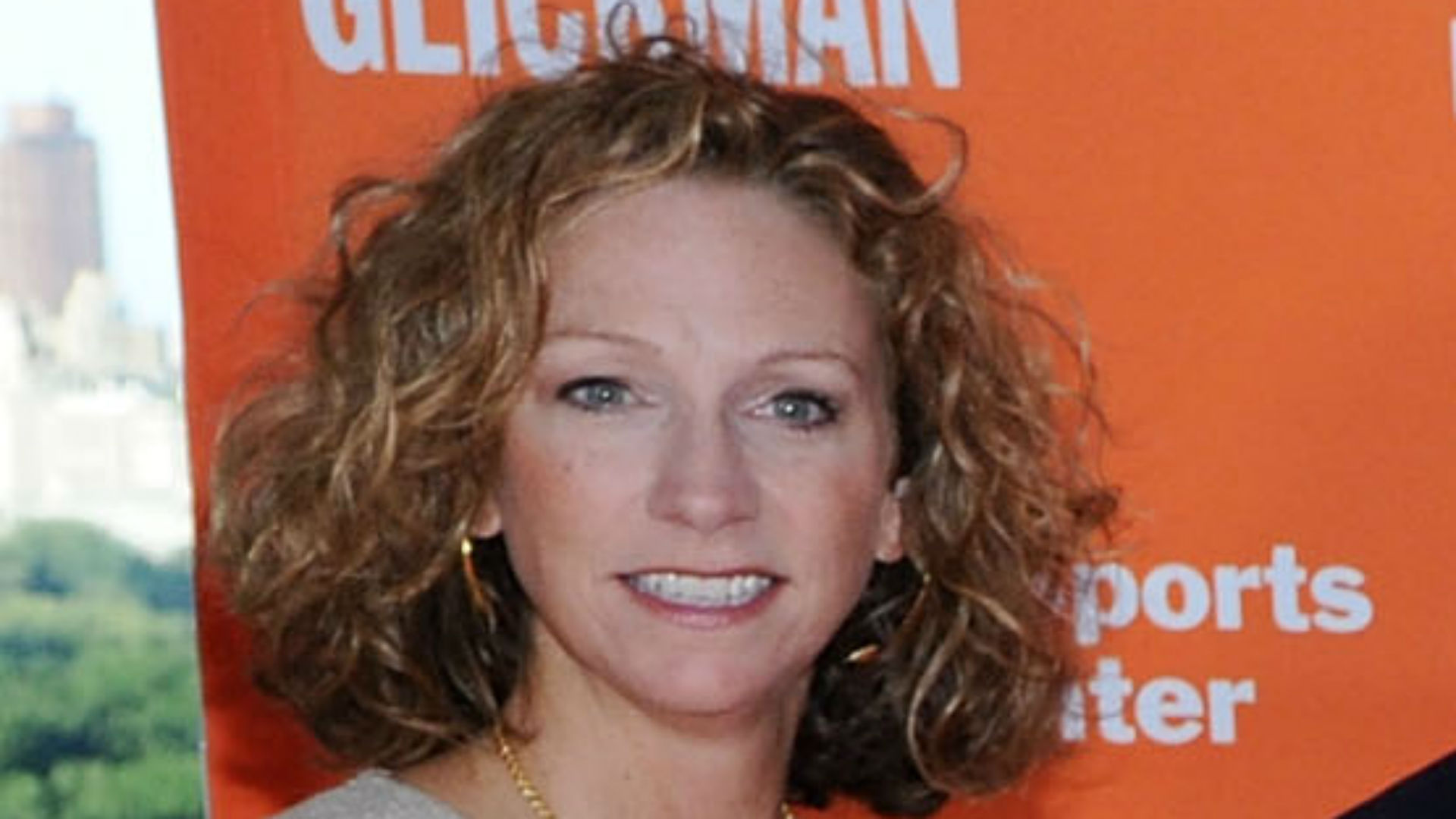 Beth Mowins to become second woman to call National Football League regular-season game