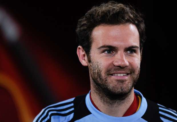 Manchester United - Cardiff City Preview: Mata in line for Old Trafford debut