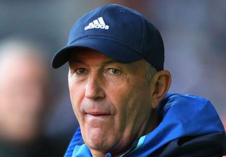 OFFICIAL: Pulis extends WBA deal