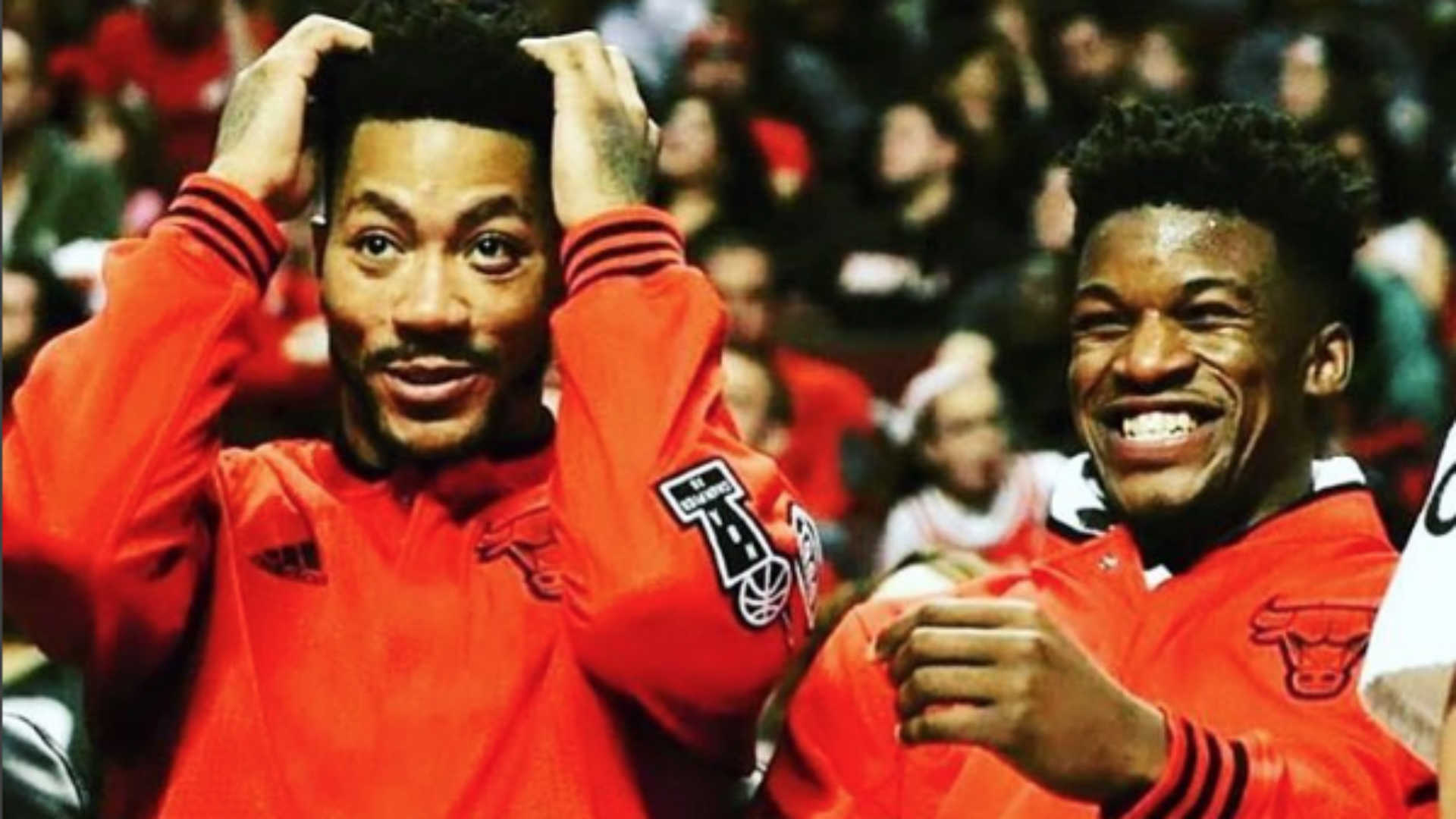 Derrick-rose-left-and-jimmy-butler_efey1kfrtrt81rdsile5psxg5