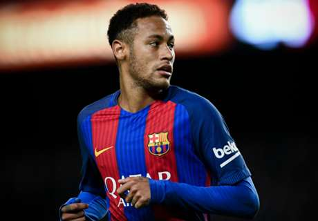Signing Neymar is impossible – Mou