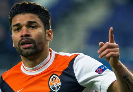 'Last eight is a great feat for Shakhtar'