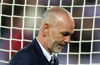 We threw away our credibility - Pioli slams Inter after hapless second-half showing