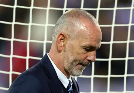 Pioli slams Inter after 5-4 defeat
