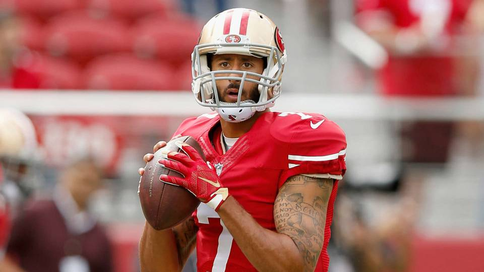 Colin-Kaepernick-073017-USNews-Getty-FTR