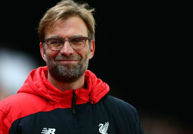 Klopp: Liverpool right to pull plug on Teixeira deal