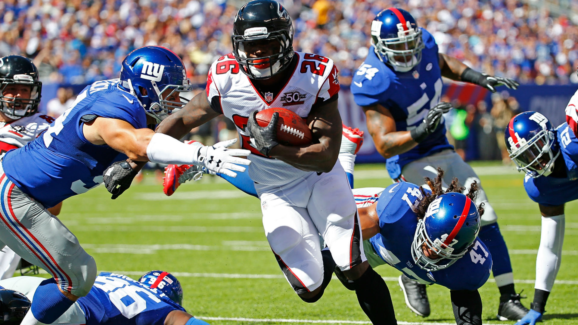 tevin-coleman-092115-usnews-getty-ftr