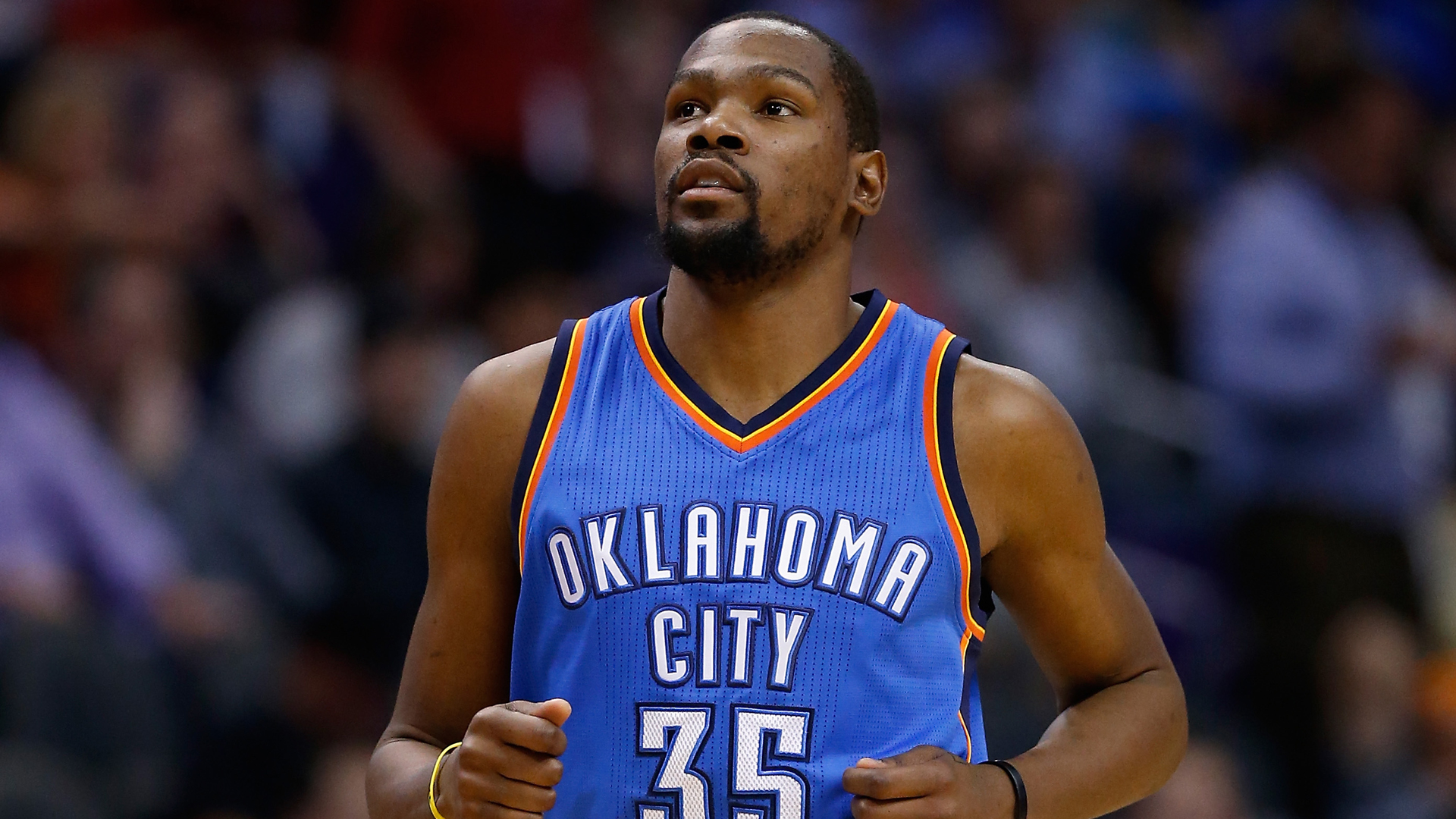 Kevindurant-cropped_1o0cts0mtelkz1g8bmtlt3fcu8