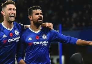 Chelsea no pierde contra el Manchester City, la apuesta en el partidazo de la Premier League