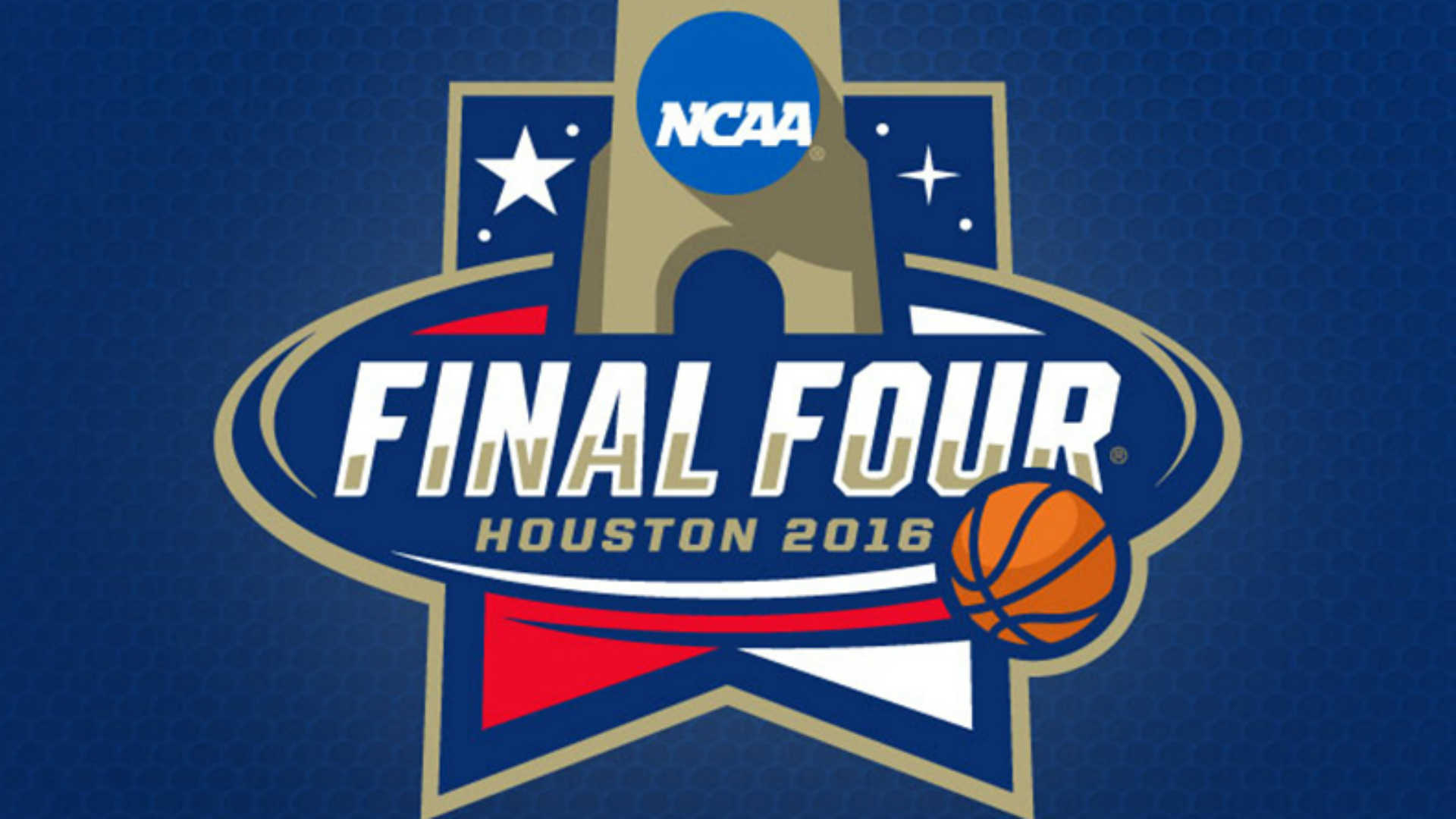 2016 Final Four: Site, TV schedule, streaming | NCAA ...