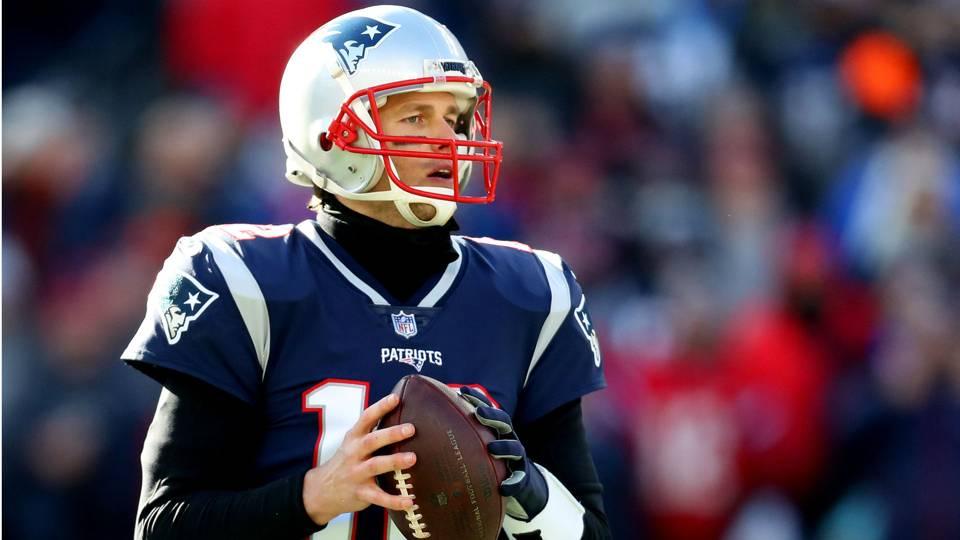 Brady-Tom-USNews-01319-ftr-getty