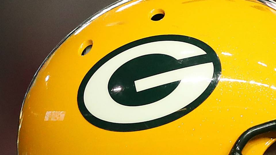 packers-logo-3317-usnews-getty-FTR