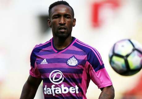 Defoe expected to be fit for CIty