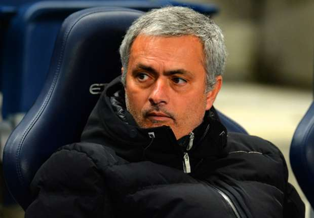 Mourinho: Mazzarri & Seedorf need time