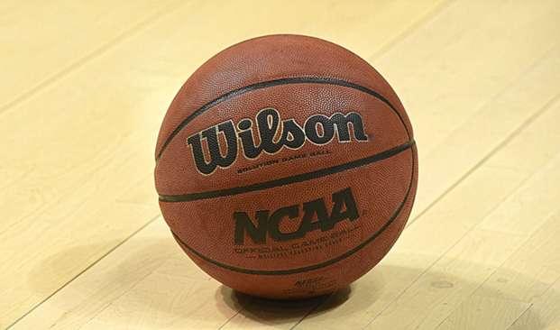 ncaa-basketball-103015-usnews-getty-ftr