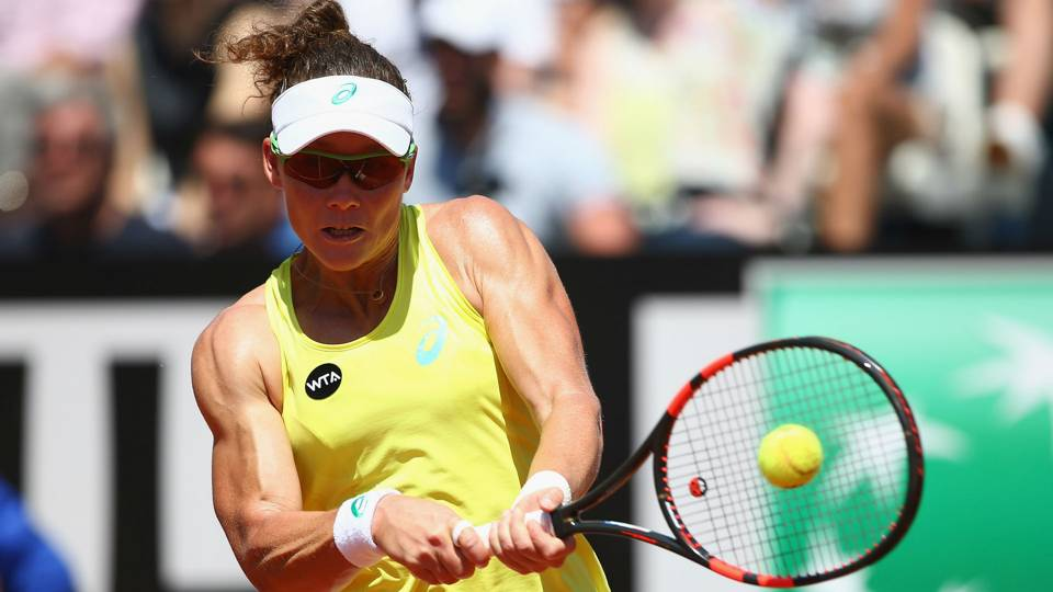 SamStosur - Cropped