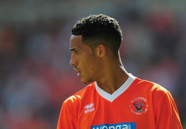 Swansea boss Laudrup confirms Ince talks