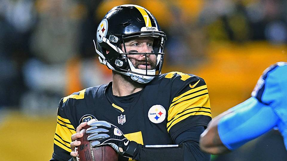 BenRoethlisberger-111617-USNews-Getty-FTR