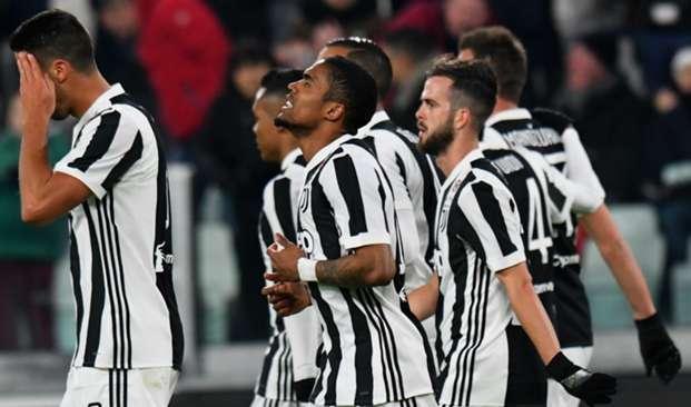 Juventus celebrate_cropped