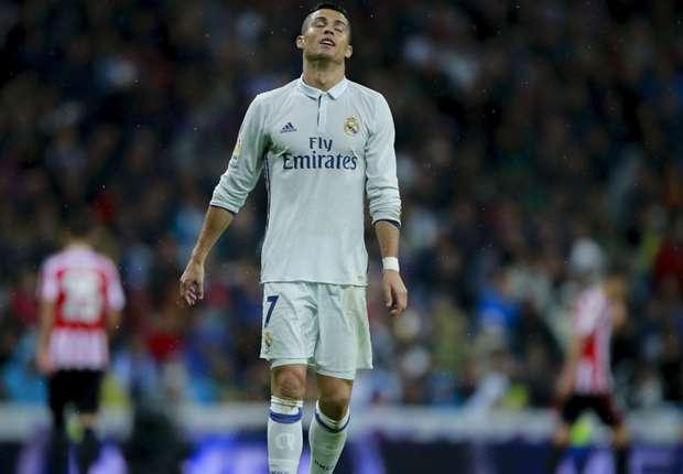 Ronaldo has 'goal addiction' - Morata