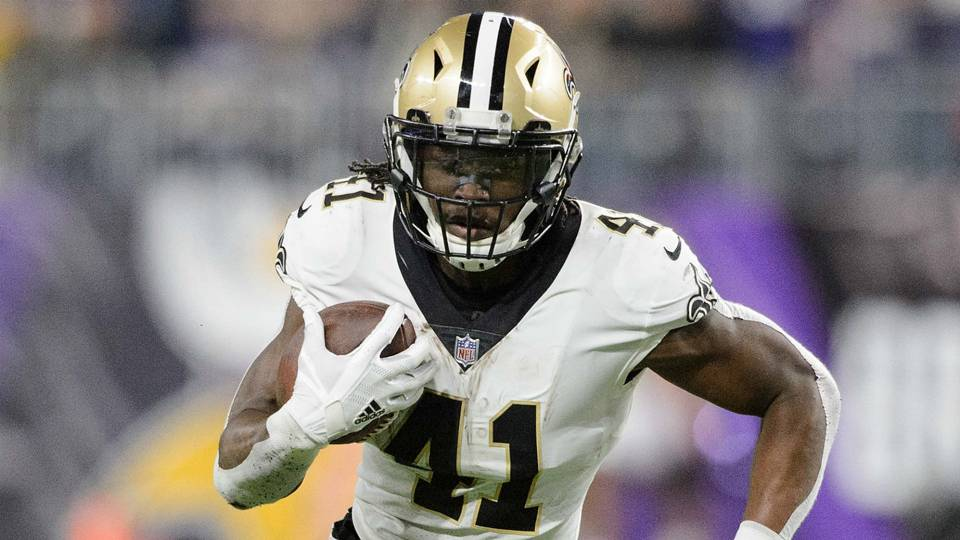 Alvin-Kamara-020318-USNews-Getty-FTR