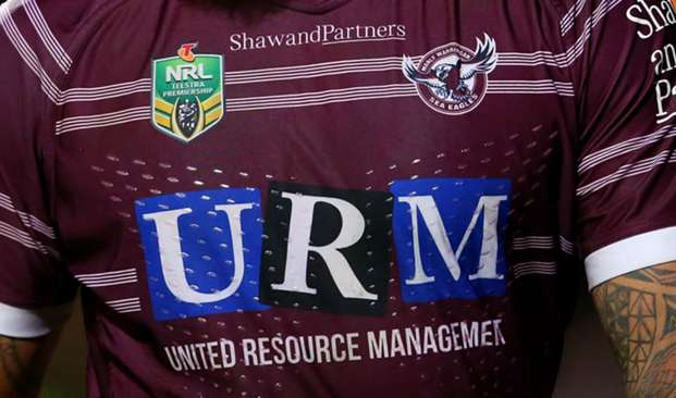ManlySeaEagles-cropped