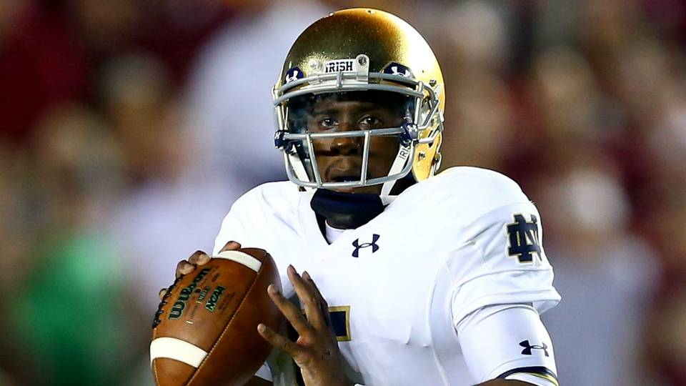 everett-golson-121614-getty-ftr-us.jpg