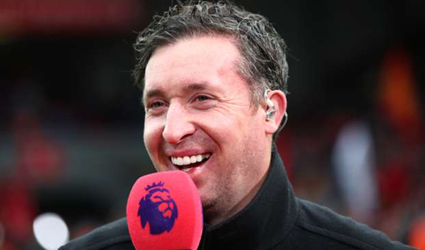 RobbieFowler - Cropped