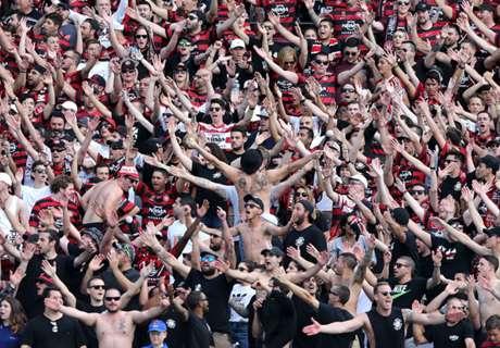 A-League active fans end boycott