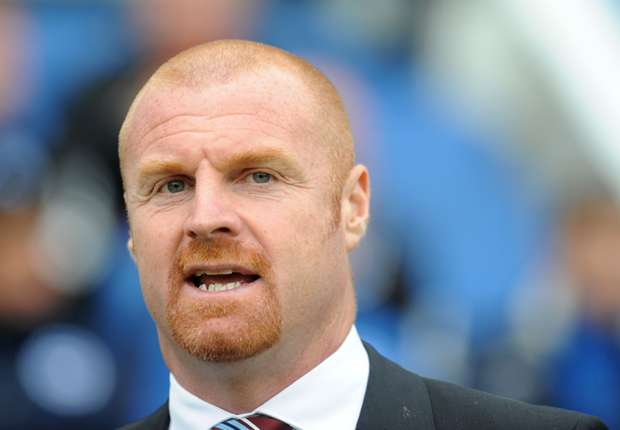 Football League Preview: Burnley look to bridge gap, League Two strugglers meet