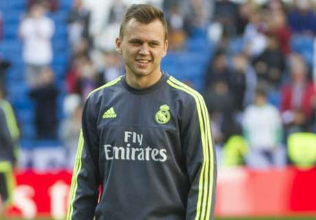 TAD delays Cheryshev decision